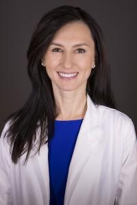 Nadya Edwards, PA-C