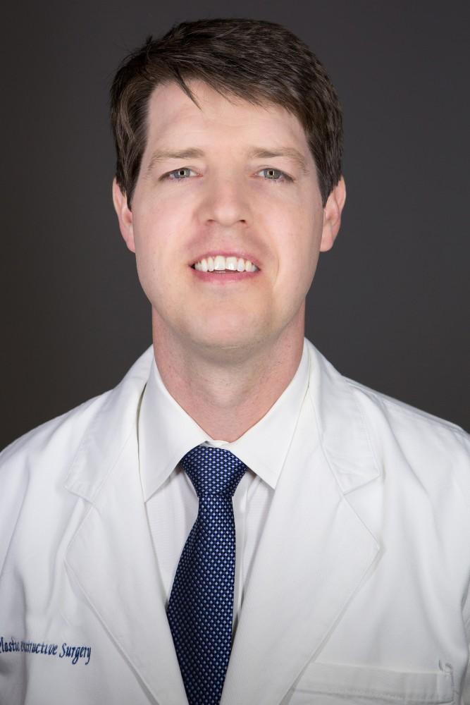 David Kelly MD